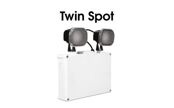 Twinspot Mobile.png