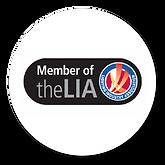 LIA Member-01.png