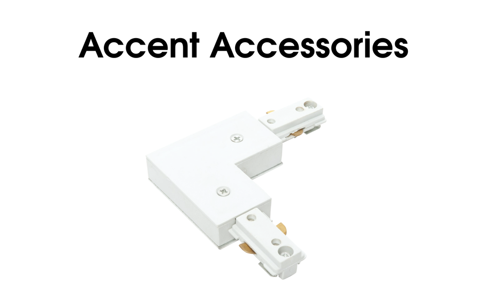 Accent Accessories Mobile-01.png