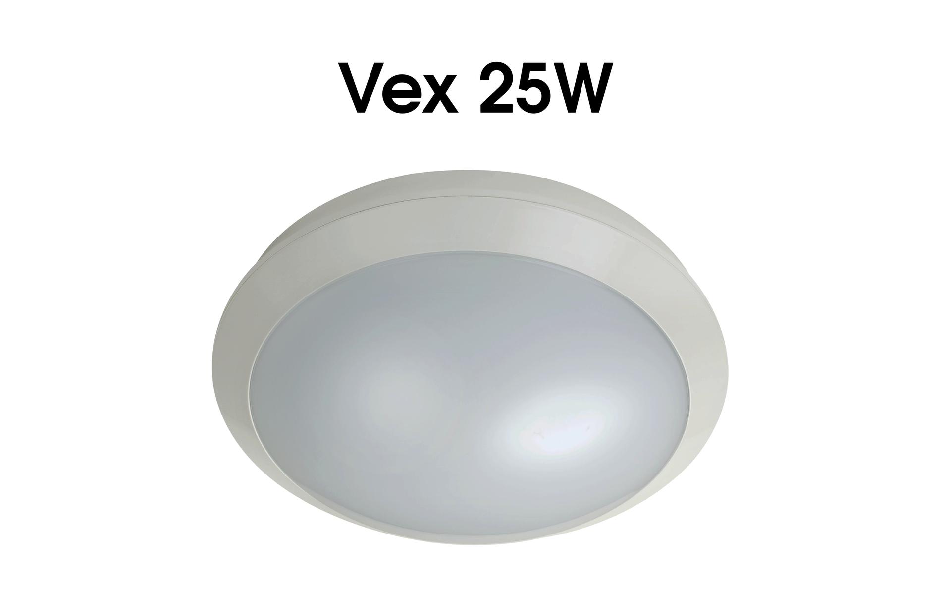 Vex Standard 420 Mobile-01.png