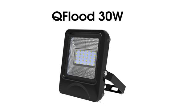 QFlood 30W Mobile-01.png