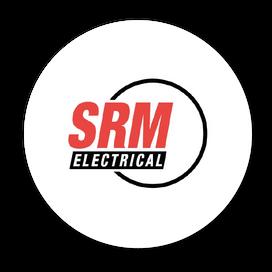 SRM-01.png