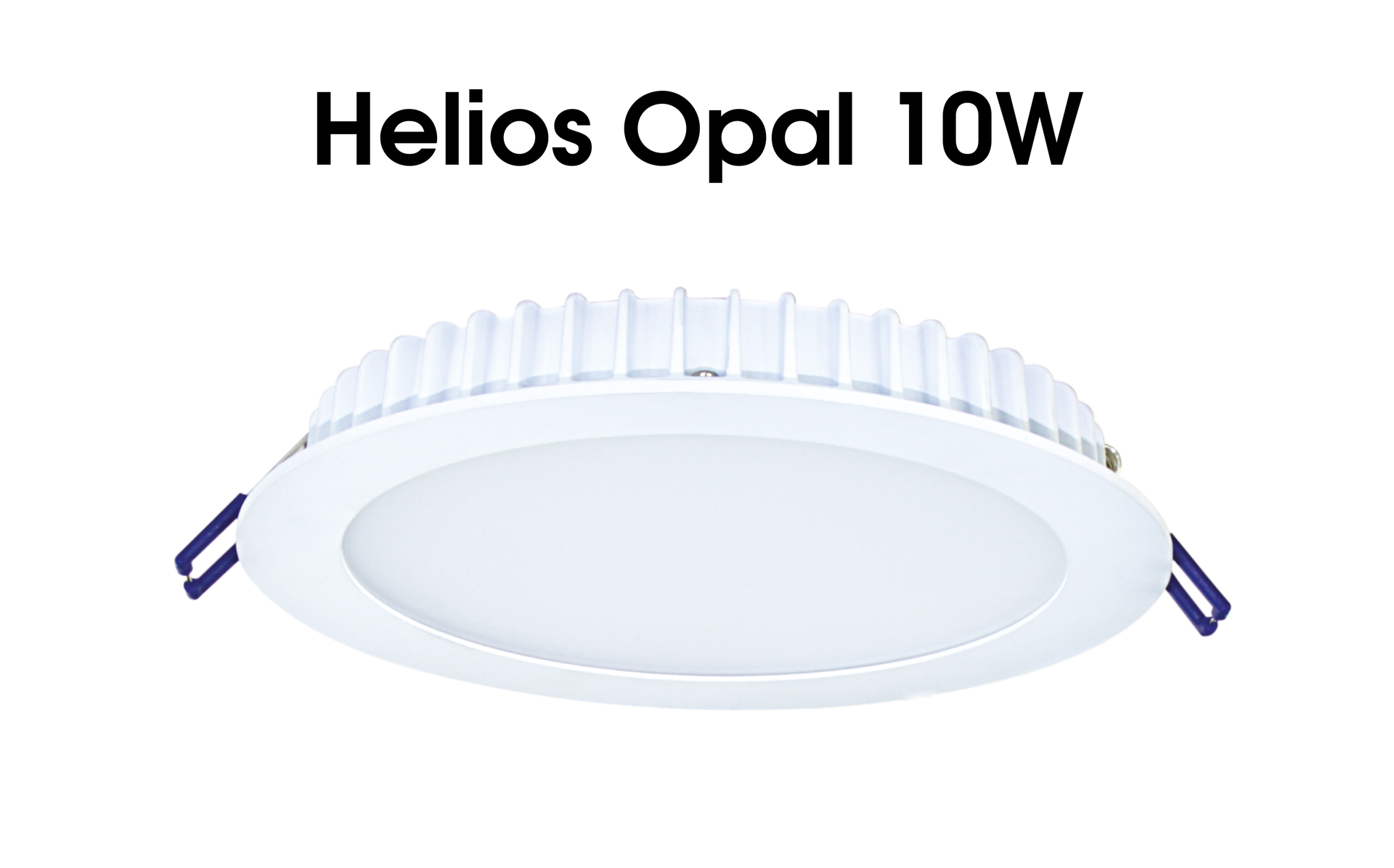 Helios Opal 10W Mobile-01.png