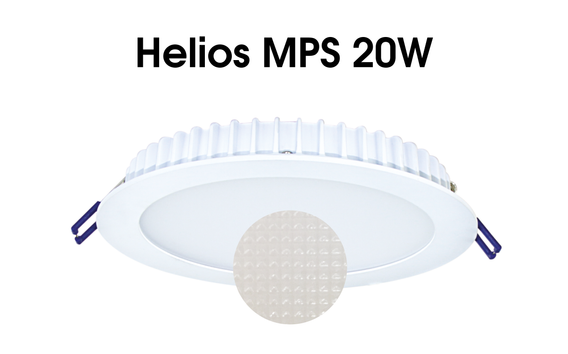 Helios MPS 20W Mobile-01.png