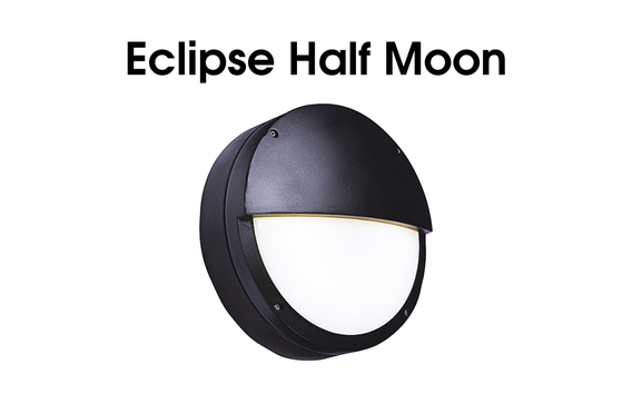 Eclipse Half Mobile-01.png