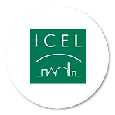 ICEL-01.png
