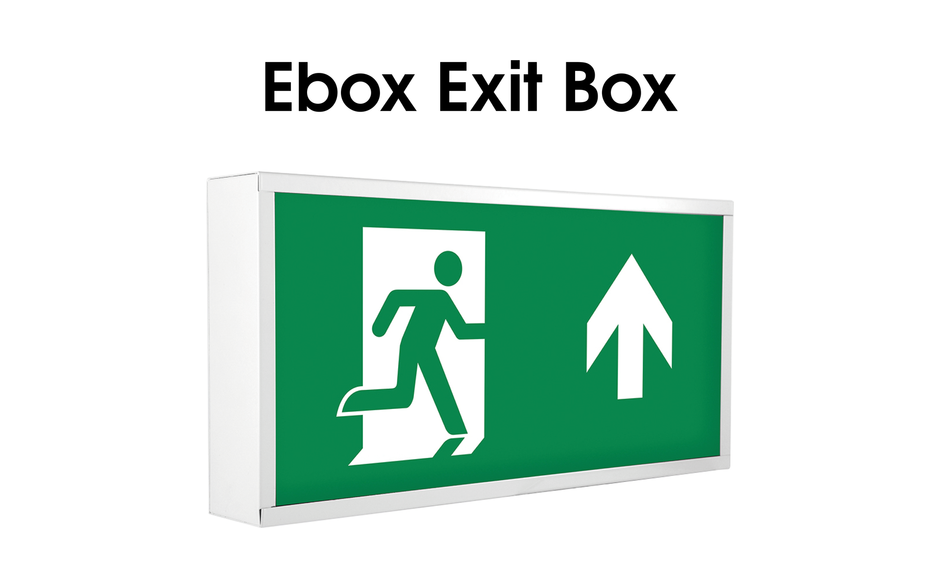 Ebox Mobile.png