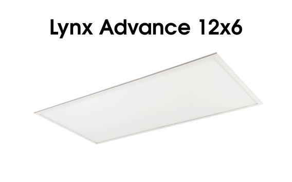 Lynx Adv 12x6 Mobile-01.png