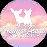 HannahPearl Rescue