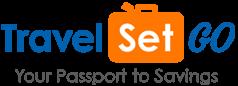 TravelSetGo