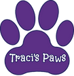 Traci's Paws