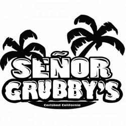 Senior Grubby's