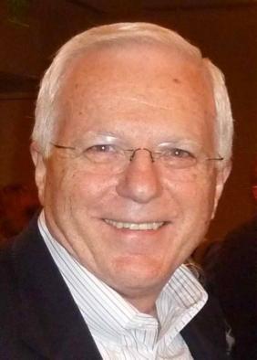 Bob Bennett, Founder & President Lean Consulting Associates, LLC
