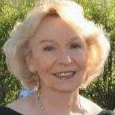 Britt Huff, Rolling Hills City Council Member