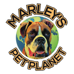 Marleys pet planet.jpg