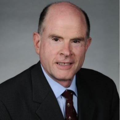 Steve B. Zuckerman, Rolling Hills Estates City Council Member