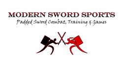 Modern Sword
