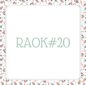 RAOK20: Nurses in New York