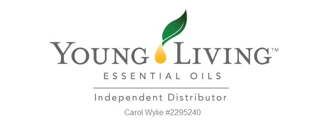 Young Living with Carol Wylie