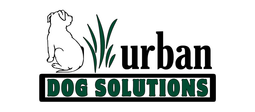 Urban Dog Solutions