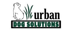 Urban Dog Solutions