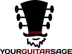 Your Guitar Sage