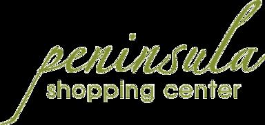 Peninsula Shopping Center, Bruce Steckel