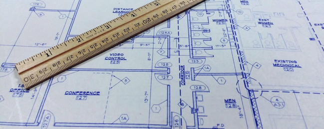 Buliding Planning