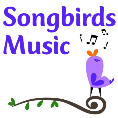 Songbirds Music