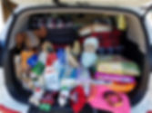 Traci's Paws Pet Food and Bedding Drive.jpg
