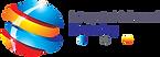 inbound-marketing-logo3.png