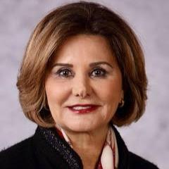 Mahvash Maya Yazdi, President - Feasible Management Consulting
