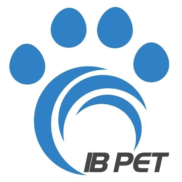 IB Pet