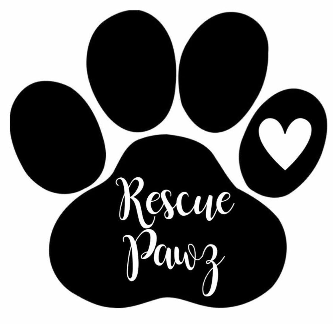 Rescue Pawz SD