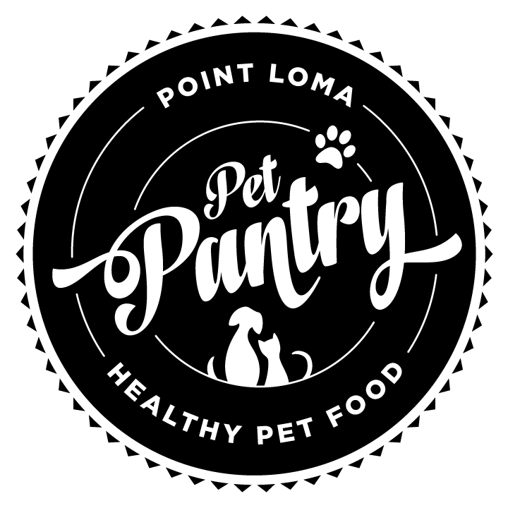 Point Loma Pet Pantry