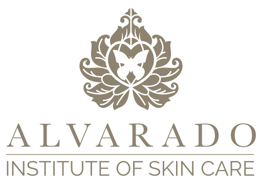 Alvarado Institute of Skin Care