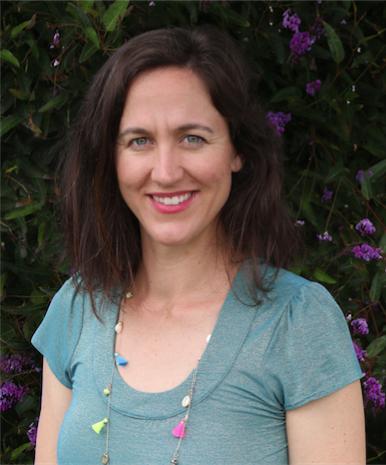 Alegra Loewenstein