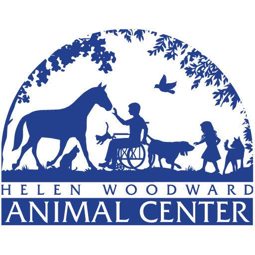 Helen Woodward Animal Center