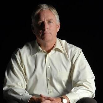 Bill Hagelstein CEO of RPA