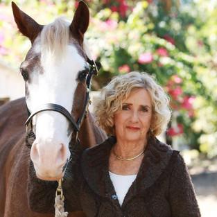 Charlene O'Neil, Owner Charlene O'Neil Properties