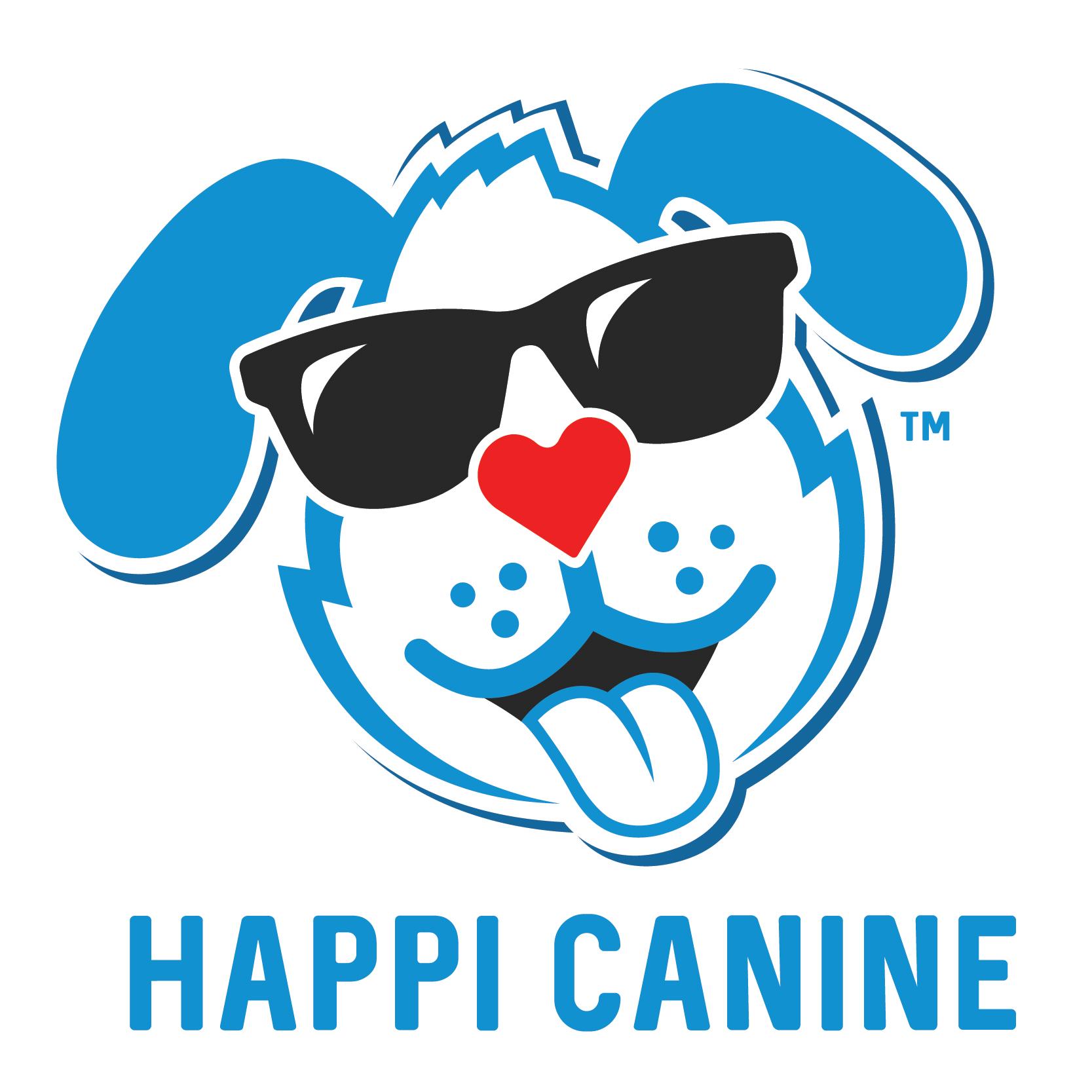 Happi Canine