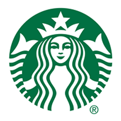 Starbucks Via de La Valle