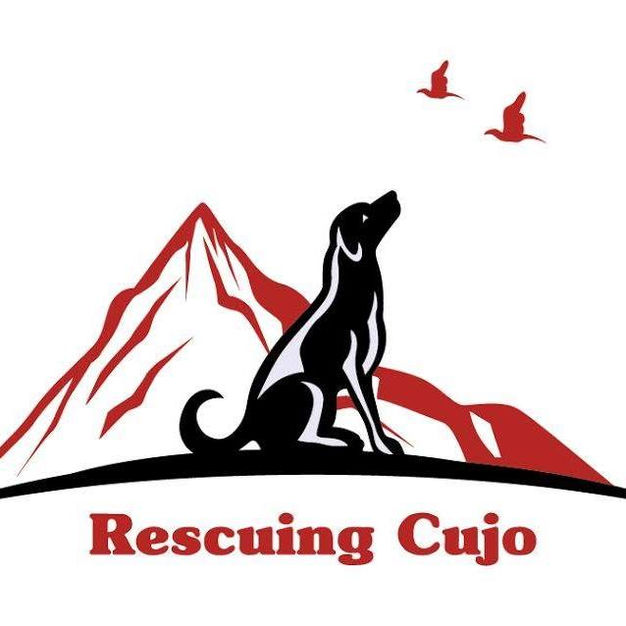 Rescuing Cujo