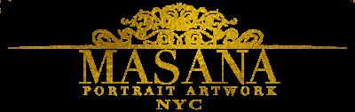 Masana Art NYC