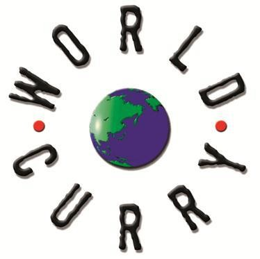 World Curry