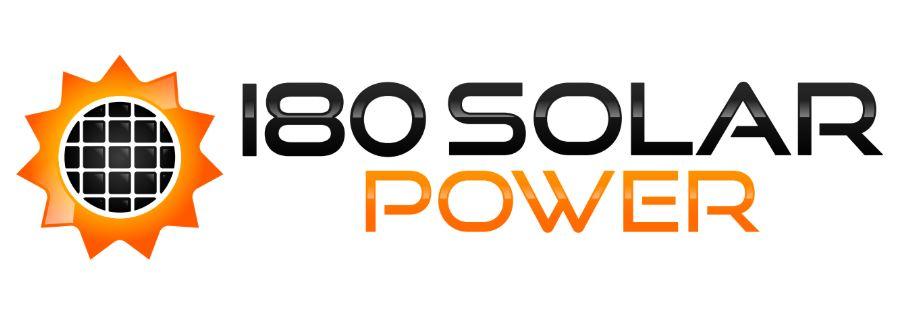 180 SolarPower