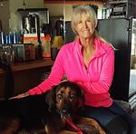 Lori Hudson Canine Bodyworx Massage_edit