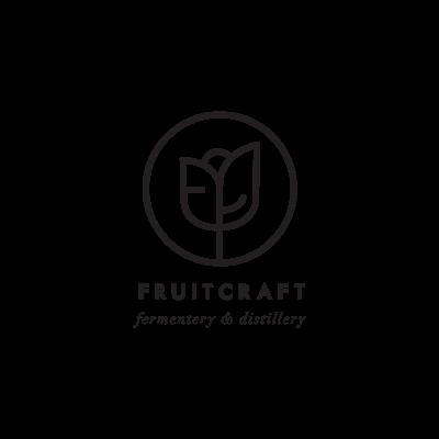 FruitCraft