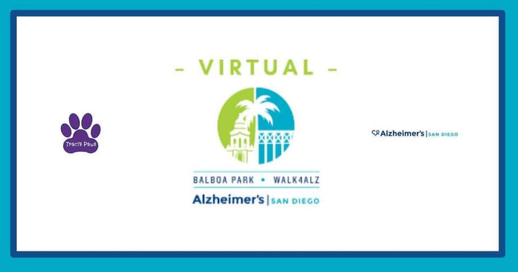 Virtual Walk4ALZ 2020.jpg
