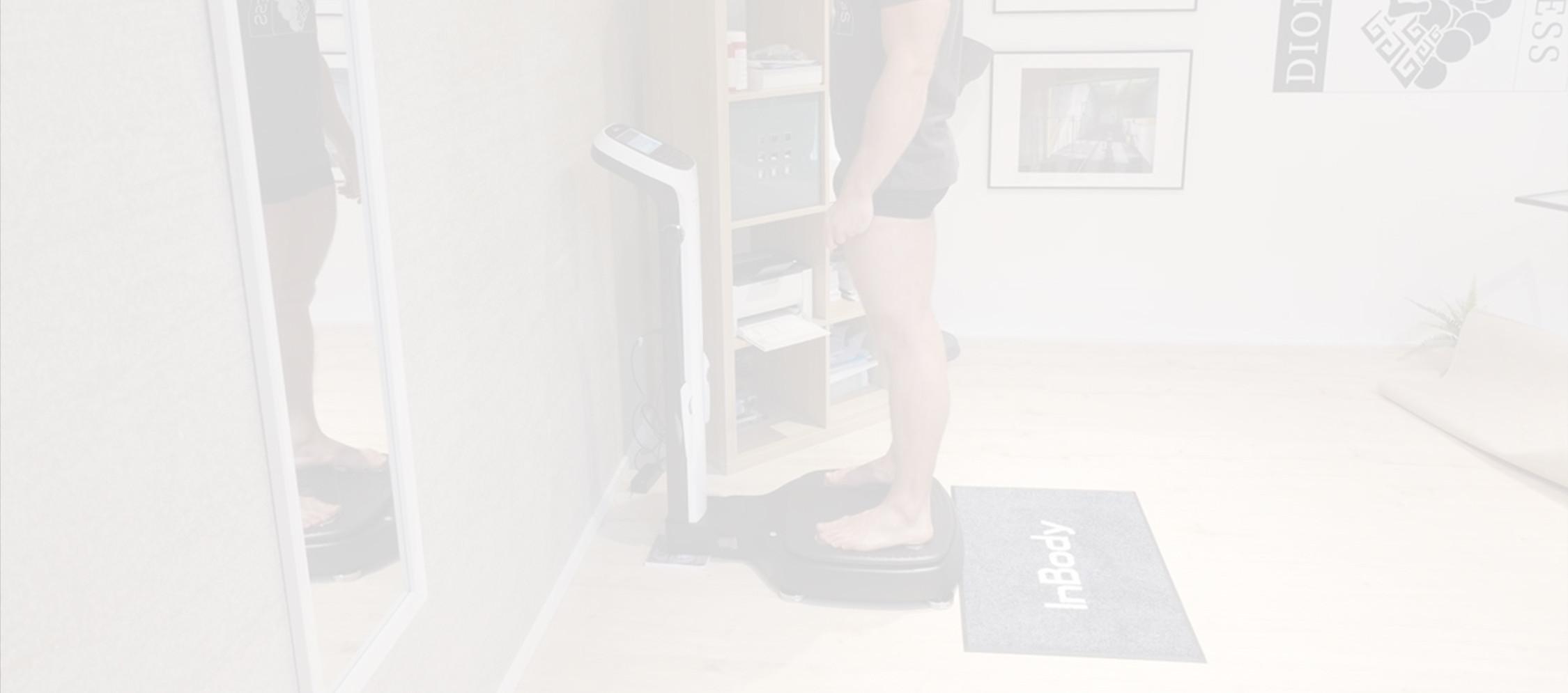 inbody---fitness-dionysos-photo.jpg